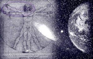 Nikola Tesla : Les secrets de l'univers