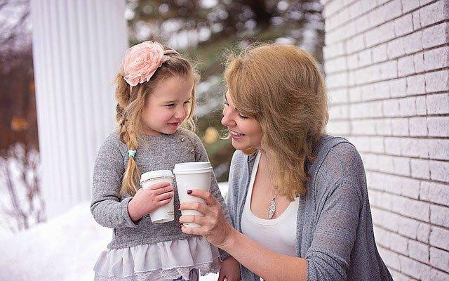 3 conseils efficaces pour être de bons parents