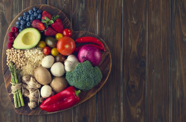 3 conseils de cuisine pour pimenter votre alimentation saine pour le cœur