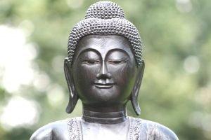 Guide du débutant : qu'est-ce que le bouddhisme?