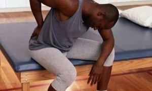 5 conseils pour gérer le mal de dos inflammatoire