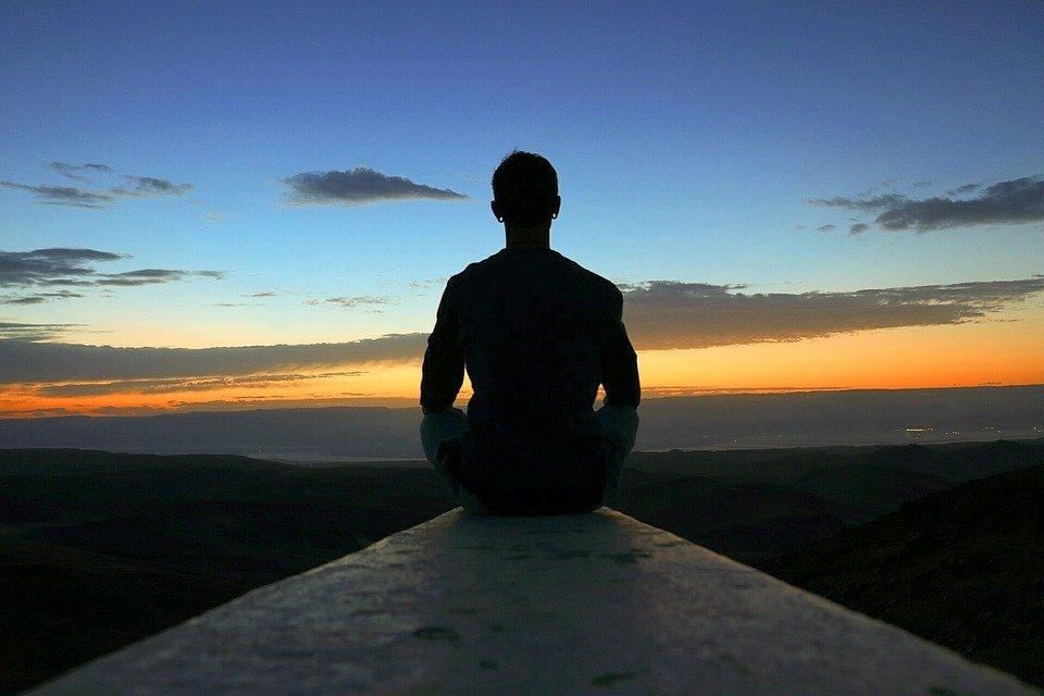 Méditation, contemplation et cheminement : tout savoir !