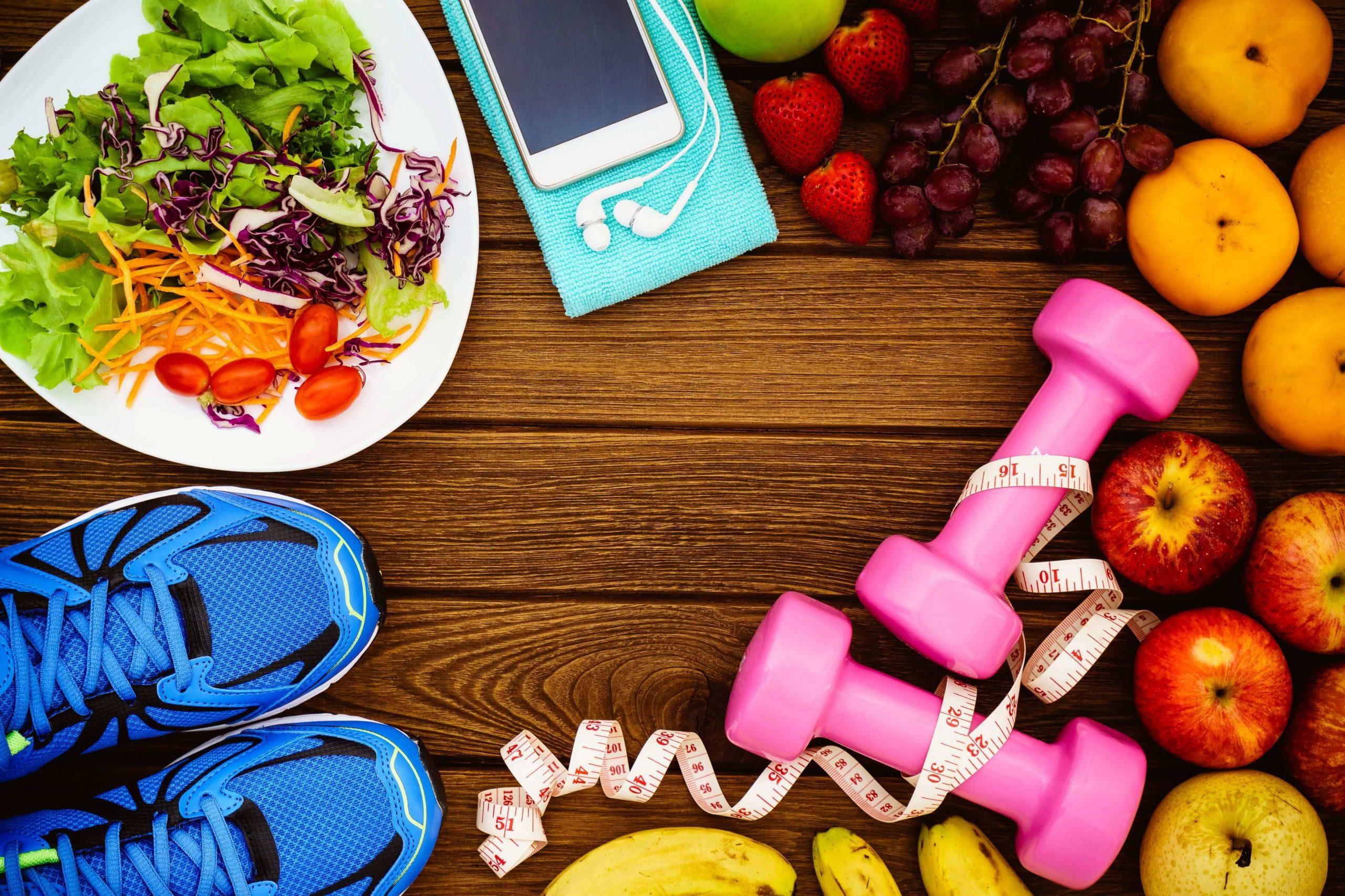Comment perdre du poids et ne plus jamais le reprendre ?