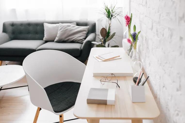 Vous voulez être plus productif ? Essayez ces 3 conseils Feng Shui