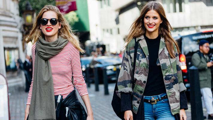 3 accessoires de mode essentiels sans lesquels vous ne pouvez pas survivre