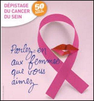 Les bienfaits positifs du cancer du sein: un changement d'état d'esprit pour une vie plus guérie et plus complète