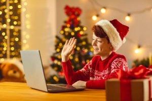 Virus de la Couronne: lundi, il y aura une décision sur Noël