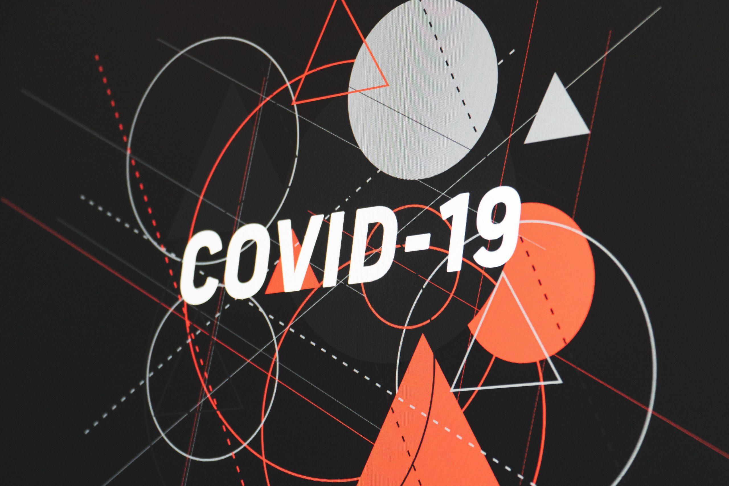 Coronavirus: le nombre de personnes infectées a augmenté de 158