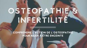 L' infertilité ne signifie souvent pas qu'il n'y a plus