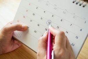 L'ovulation douloureuse — comment la soulagez-vous?